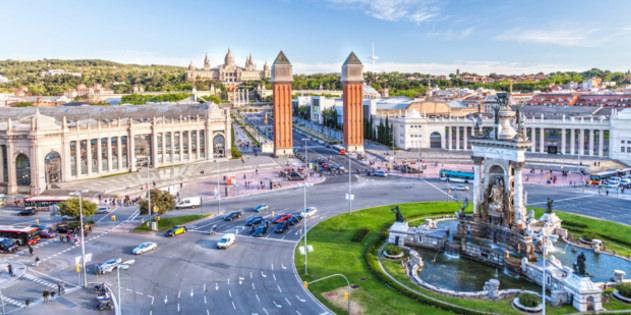 Städtetrip nach Barcelona: Unser Urlaubsguide