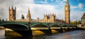 Städtetrip nach London: Unser Urlaubsguide für die englische Hauptstadt