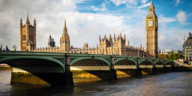 Städtetrip London: Unser Urlaubsguide