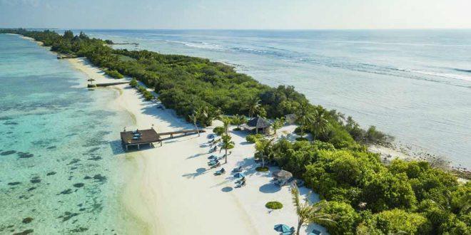 Urlaub auf den Malediven – Unsere Reisetipps für das Paradies auf Erden