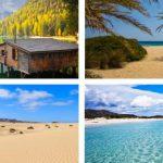 Europa mit Fernreise-Feeling: Unsere Top 10