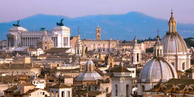 Kostenlos durch Rom: Tipps für Sehenswürdigkeiten und Aktivitäten