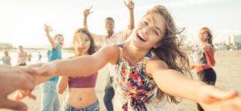 S'Arenal: Ausflugstipps rund um den Ballermann