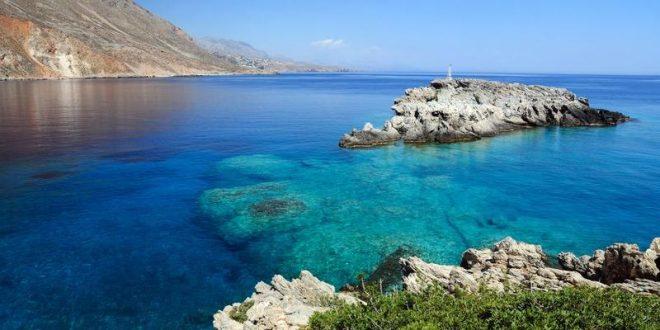 Urlaub in Griechenland: auf den Spuren der Götter