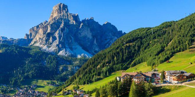 Reisetipps für Österreich – Wandern, Skifahren und Städtetrips
