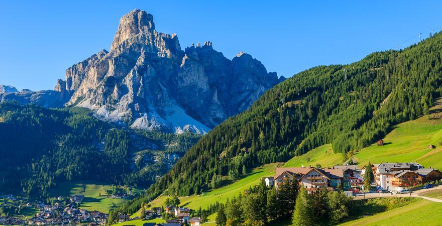 Reisetipps für Österreich – Alles, was ihr für einen traumhaften Urlaub in unserem Nachbarland wissen müsst
