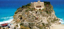 Die besten Reisetipps für Kalabrien – Die italienische Stiefelspitze von ihrer schönsten Seite