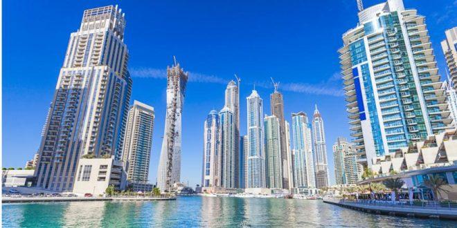 Urlaubsguide Dubai: Infos und Tipps, die nicht jeder kennt
