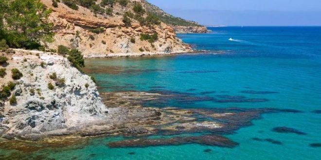 Zypern: Insel mit Sonnengarantie