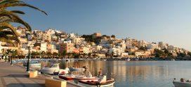 Kreta: Top-Strände, Kultur und Wandern