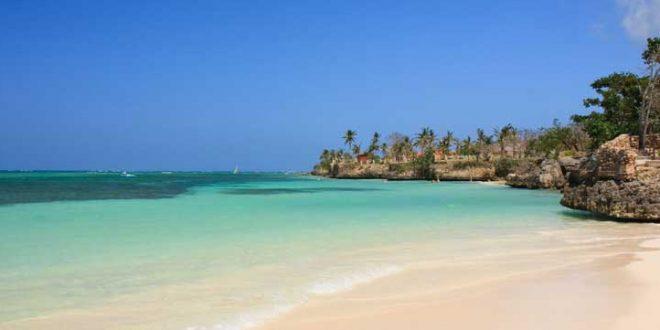 Top 10 Traumstrände auf Kuba