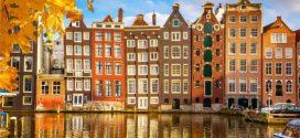 10 Tipps für einen Familien-Städtetrip nach Amsterdam