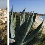 Portugal Fahrradurlaub