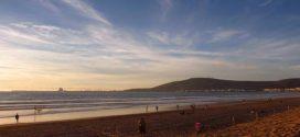 Reisebericht Marokko – Badeurlaub in Agadir und ein Ausflug nach Marrakesch