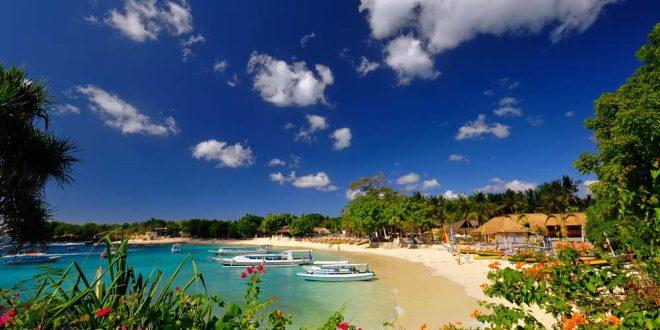 Impfungen und medizinische Hinweise für Urlaub auf Bali