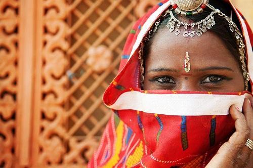Impfungen und medizinische Hinweise zu Urlaub in Indien