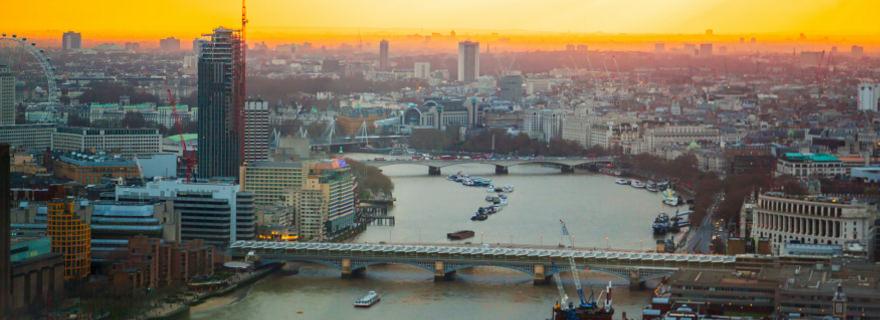 London kostenlos: Sehenswürdigkeiten, Aktivitäten und Spartipps