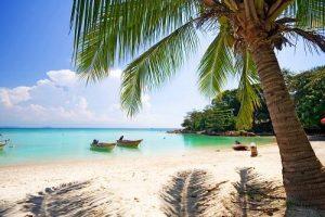 strand-thailand