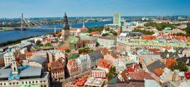 Städtereise nach Riga: Unser Urlaubsguide