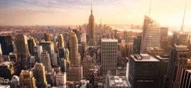 Kostenlos durch New York: Tipps für Sehenswürdigkeiten und Aktivitäten