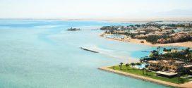 Urlaubstipps El Gouna – Willkommen im Urlaubsparadies am roten Meer