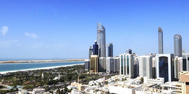 Abu Dhabi Reisetipps – Auf Entdeckungstour im Größten der Vereinigten Arabischen Emirate