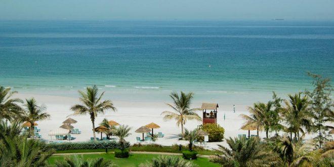Urlaub in den VAE: Übersicht über die 7 Emirate