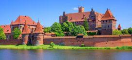 Unbekannter Nachbar: Urlaub in Polen