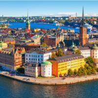 Städtereise nach Stockholm: Unser Urlaubsguide