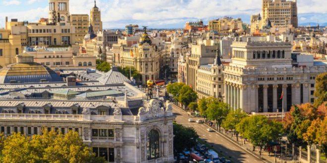 Zwischen Mittelalter und Moderne – Die 15 schönsten Ziele für einen Städtetrip in Spanien