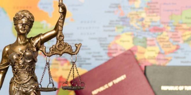 Tipps für Arbeitnehmer: Diese Urlaubsrechte solltet ihr kennen!