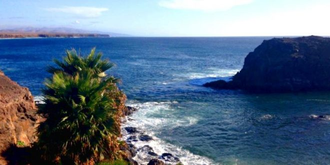 Reisebericht Fuerteventura: Ein Roadtrip auf der Vulkaninsel
