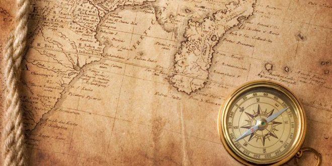 Zukunft oder Vergangenheit – wo geht die Reise hin?