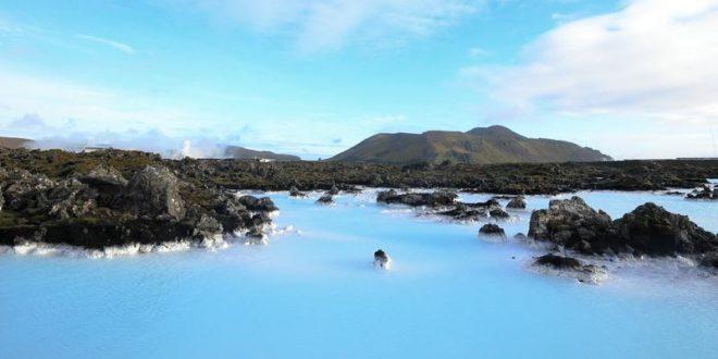 Island: ein Reisetipp für echte Naturfans