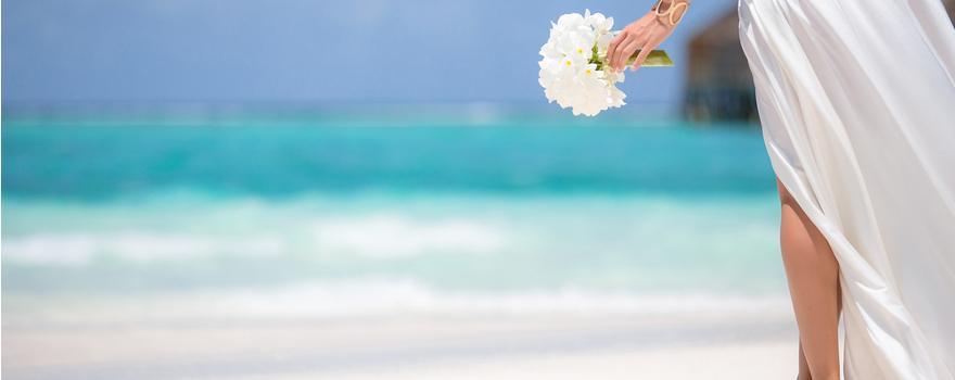 sonderurlaubstag Hochzeit