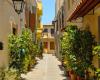 Urlaub Kreta