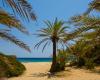 Via Beach Kreta
