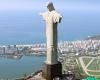 Statue Meer