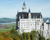 Schloss Wald