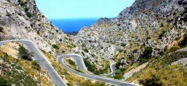 Mallorca im Winter: Wandern, Radfahren und vieles mehr