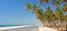 Salalah – Die besten Reisetipps für das Trendreiseziel im Oman