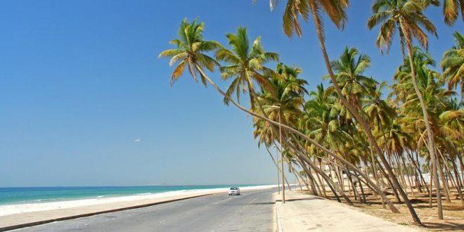 Salalah – Die besten Tipps und Ausflugsideen für das Trendreiseziel im Oman