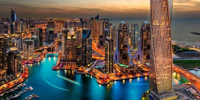 Spartipps für den Urlaub in den VAE: So seid ihr günstig in den Dubai, Abu Dhabi und Co. unterwegs