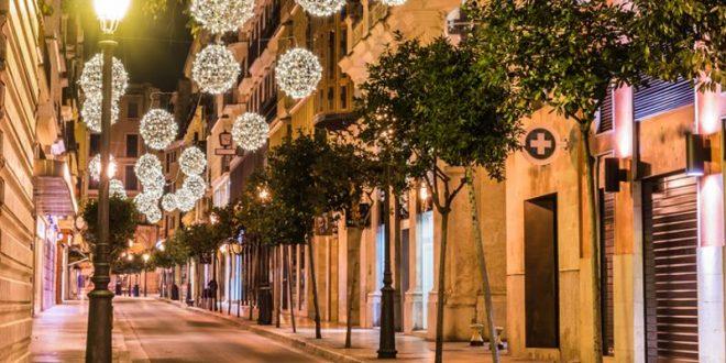 Die besten Weihnachtsmärkte in Europa – Unsere Top 10