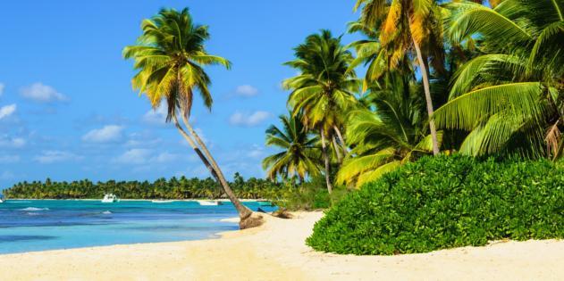 "Urlaubsguide Jamaika: ""Don't worry, be happy!"""
