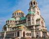 Kloster Sofia