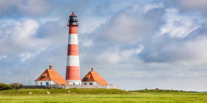 Reisetipps für Dänemark: Von Meeres- und Wikingerabenteuern