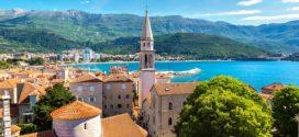 Unser Tipp für den Sommerurlaub: Montenegro