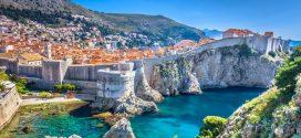 Echter mediterraner Charme in Kroatien: Unsere Tipps