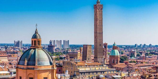 Die beliebtesten Sehenswürdigkeiten in Bologna